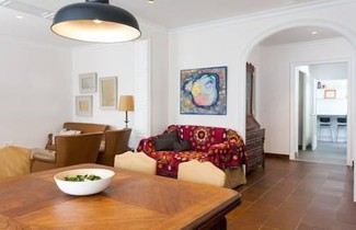 Photo 1 - Key Arco de Triunfo Apartment