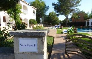 Photo 1 - Apartamentos Vista Playa II