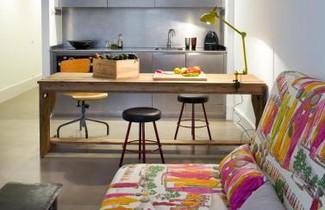 Foto 1 - Best House Best Place