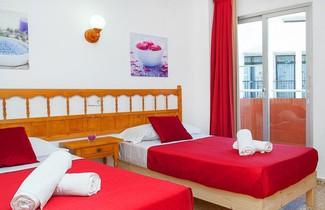 Photo 1 - Apartamentos Puet