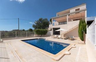 Photo 1 - Villa Es Sequer