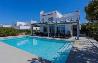 Photo 1 - Villa Brisas