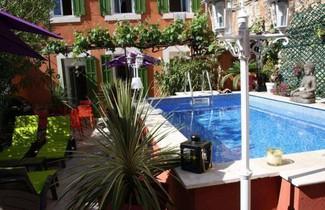 Photo 1 - Casa Ammirati Apartments