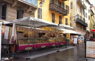 Colonna - Best Place In Nice Old Town 1