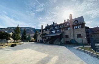 Photo 1 - Apartamentos Linsoles