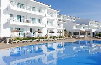 Photo 1 - HSM Apartamentos Calas Park