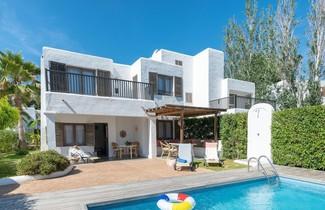 Photo 1 - Villas S'Argamassa