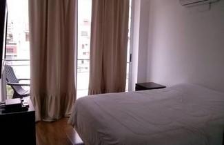 Photo 1 - Apartamento Jose Antonio Cabrera