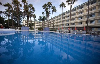 Photo 1 - Playa Del Sol - Adults Only