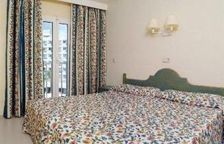 Photo 1 - Apartamentos Protur Cala Millor Playa
