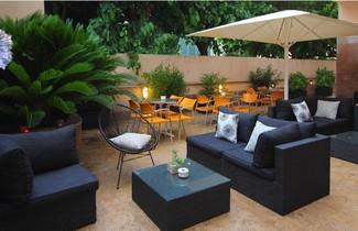 Photo 1 - AQUA Hotel Nostre Mar Apartments