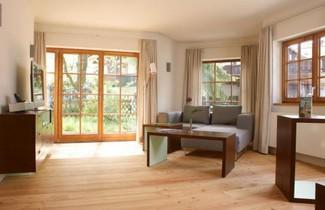 Foto 1 - Apartment Mohren