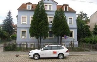 Photo 1 - Apartment-Ferienwohnung Dresden-Briesnitz