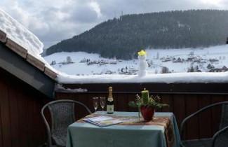 Foto 1 - Schwarzwald-Ferienwohnungen Begert