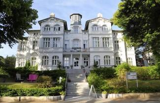 Foto 1 - Aparthotel Seeschlösschen