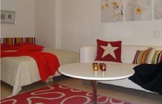 Foto 1 - Essexhome Apartments