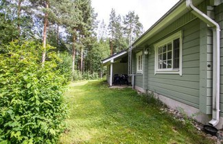 Photo 1 - LomaPerkkiö Apartments