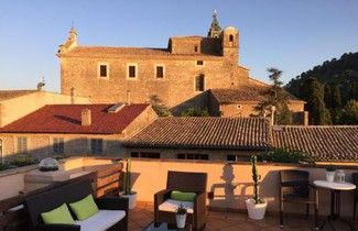 Photo 1 - Residencial Suites Valldemossa - Turismo de Interior