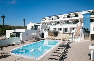 Photo 1 - Apartamentos Villa Canaima