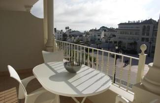 Photo 1 - Apartamentos Plaza España
