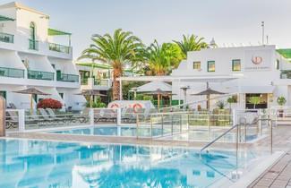 Foto 1 - Club del Carmen By Diamond Resorts