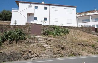 Photo 1 - Aparthotel l'Heretat