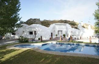Photo 1 - Cueva El Guindas