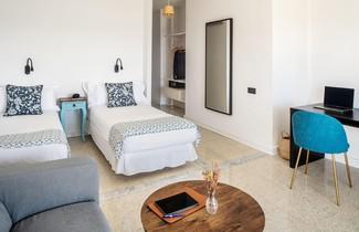 Photo 1 - Apartamentos Islamar Arrecife