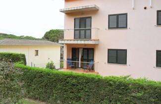 Photo 1 - Apartment Escorxador