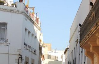 Sitges Apartment For Rent I 1