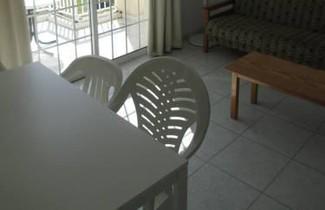 Photo 1 - M & A Apartments