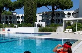 Photo 1 - Residence Residéal La Grande Motte