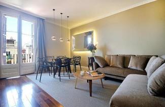 Photo 1 - You Stylish Business Apartments