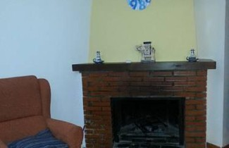 Photo 1 - Apartamento Moraima