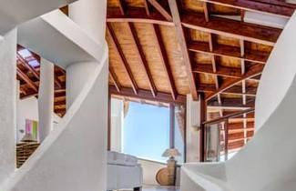 Photo 1 - Villa Rubio