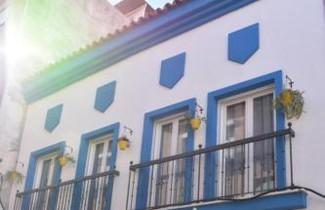 Photo 1 - Casa Al Sur Apartments