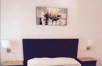 Photo 1 - Rosales Apartment