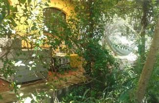 Foto 1 - Apart Suites & Cabanas Duendes del pungo