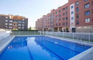 Photo 1 - Apartamento Italia