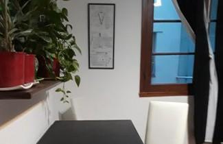 Photo 1 - Casa Matias