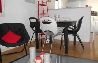 Foto 1 - Appartements Pech Mary