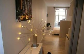 Foto 1 - Appartements Bellecour