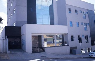 Photo 1 - Sokulski Flat Hotel e Restaurante