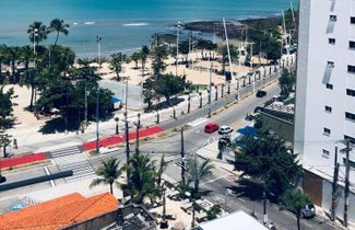 Photo 1 - Studio Beira Mar