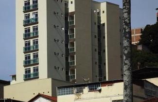 Photo 1 - Manhattan Apart Hotel