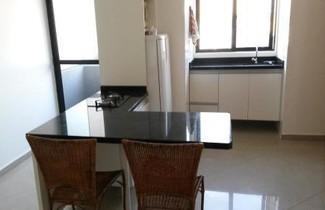 Photo 1 - Apartamento Centro Curitiba