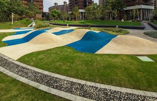 Photo 1 - Green Court Serviced Apartment-Green City International