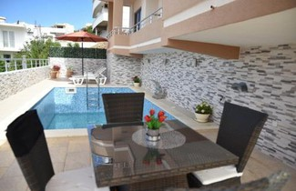Photo 1 - Guest House Evropa 2
