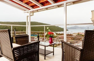 Photo 1 - Bigova Sea Views Apartments
