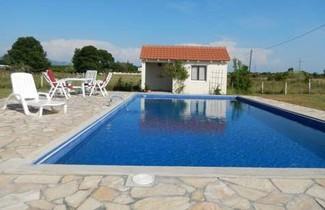 Photo 1 - Villa Bojana